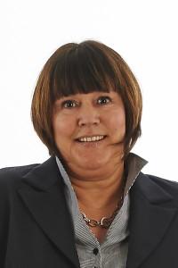 Claudia Beier-2