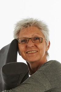 Hannelore Reffgen-2