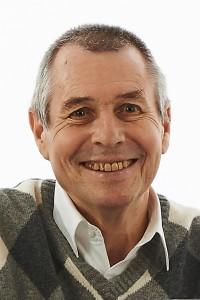 Peter Wills-2