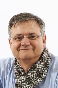 Ralf Peter Beier-2