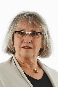 Ulrike Kelzenberg-2