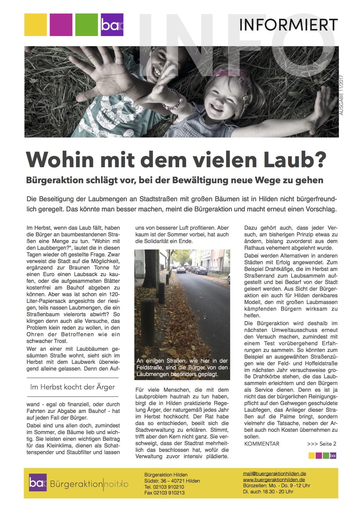 Nett Drahtkäfige Machen Ideen - Elektrische Schaltplan-Ideen ...